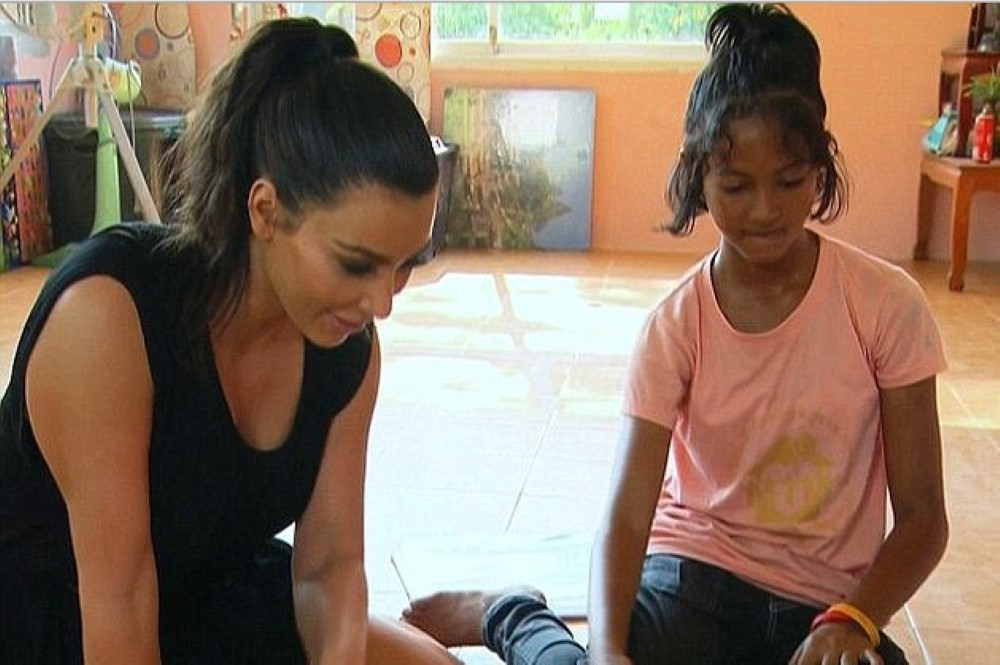 Kardashian-Adopts-6