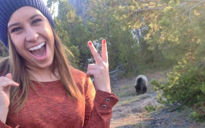 bear_selfie_87695200