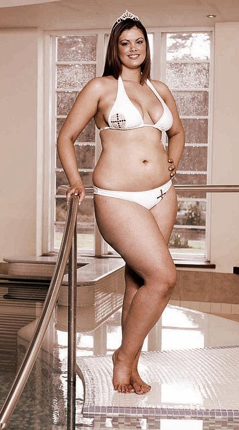 fat-woman-unedited